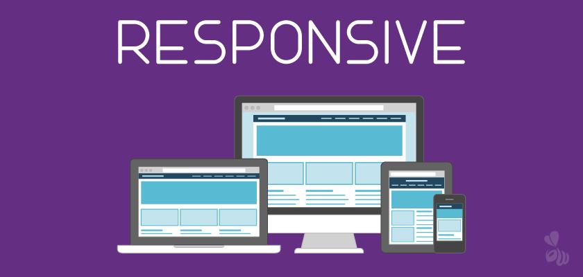 Responsive: perché il tuo sito web deve essere mobile