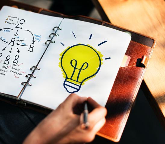 coerenza ed idee