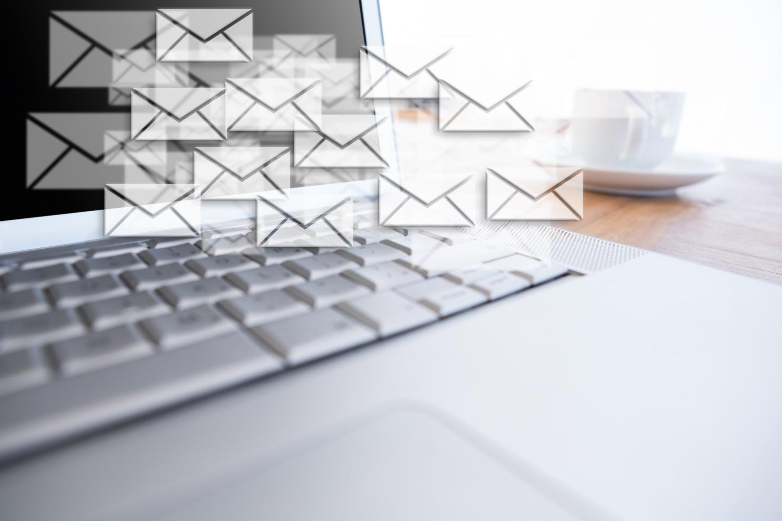Newsletter: come scriverle in modo efficace