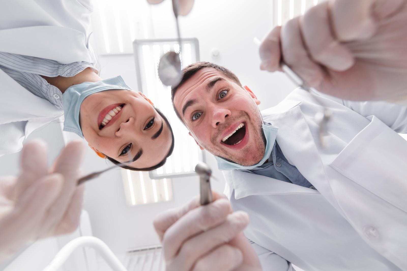 sito-web-dentisti-studi-dentistici-offerta-aprile-2019-agenzia-milano-wombo