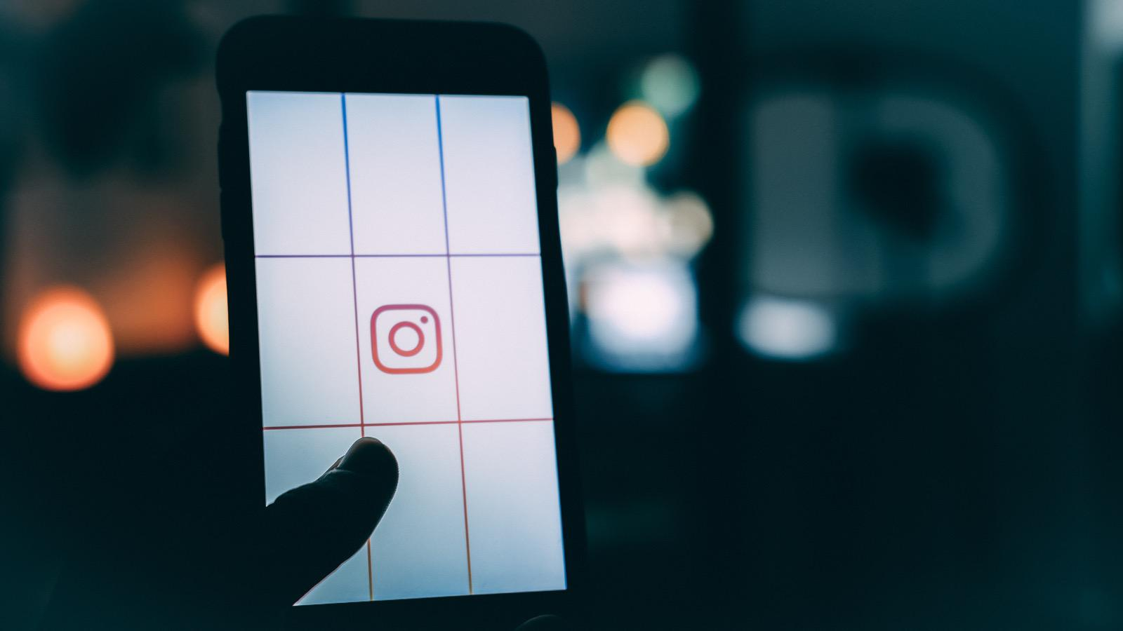 engagement instagram wombo